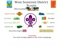 wsscouts.org.uk