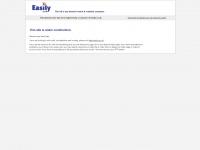 Ockwell.net