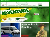 22ndscouting.org.uk