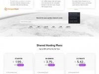Bargainhost.co.uk