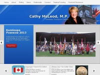 cathymcleod.ca