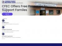 cariboofamily.org
