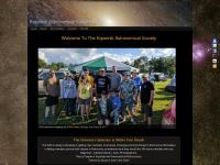 kopernikastro.org