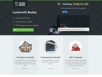 Locksmiths-bexley.co.uk