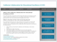 Ccee-ca.org