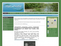 Haltwhistle-tc.gov.uk