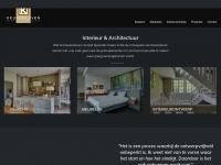 keukenleven.com