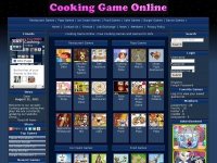 cookinggameonline.net