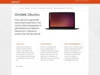 Ubuntu.nl