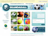 Brandaball.co.uk
