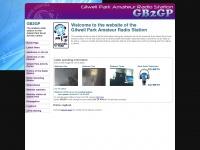 Gb2gp.org.uk