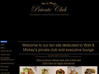 disneylandclub33.com