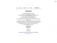 toltbbs.com
