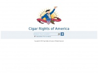 cigarrights.org