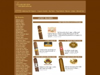 Cigars-review.org