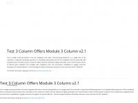 buschgardensvablog.com