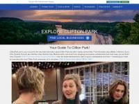 cliftonpark.com