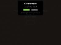 prometheuskkp.com