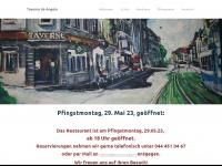 taverne-da-angelo.ch