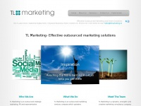 Tlmarketing.ie