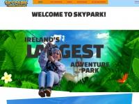 Skypark.ie