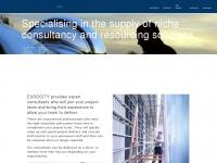 Eurocity.be