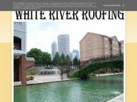 Roofingcontractorsindianapolisin.blogspot.com
