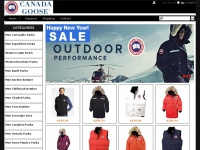 canada-goose-outlets.org Thumbnail