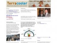 Terracooler.org