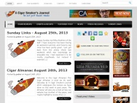 acigarsmoker.com