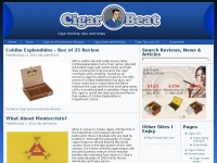 Cigarbeat.net