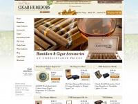 cigarhumidors-online.com