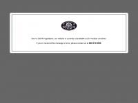 thompsoncigar.com