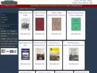 Britishrailwaybooks.co.uk