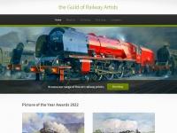 railart.co.uk