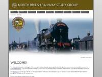 nbrstudygroup.co.uk