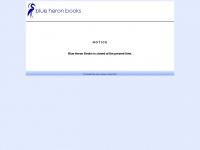 blueheron.co.uk
