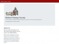 midlandrailway.org.uk