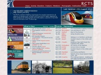 rcts.org.uk