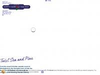 Nnrailway.co.uk