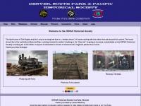 Dspphs.org