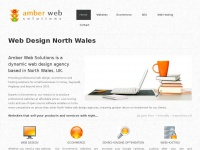 amberwebsolutions.com