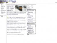Rrpicturearchives.net