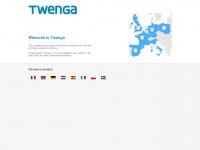 Twenga.ch
