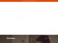 Themehaus.net