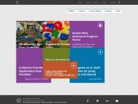 Dubuque Community School District: Unfolding Potential