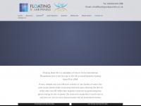 floatingsolarpanels.co.uk