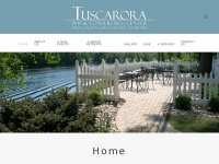 Tuscarora.org