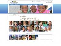 Theonlyteam.co.za