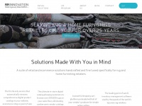 RM Innovation - Retail Ingenuity Made Simple